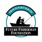 Logo produc sponsor
