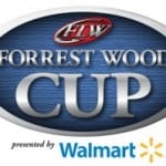 2013-Forrest-Wood-Cup-Logo