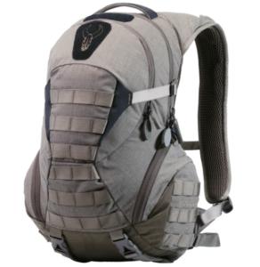badlands-hdx-tactical-pack