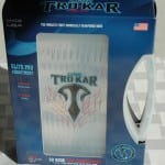 Lazer Trokar 50 Hook Pro Assortent Kit PIC