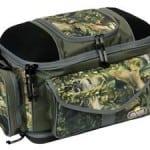 Plano 4487-00 Fishouflage Tackle Bag
