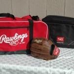 Rawlings Package pic
