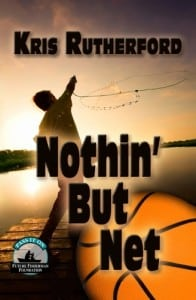 nothin but net