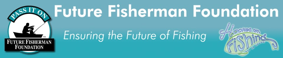 Future Fisherman Foundation
