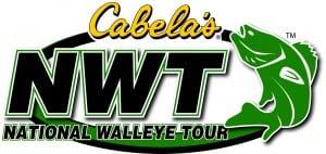 nwt-logo